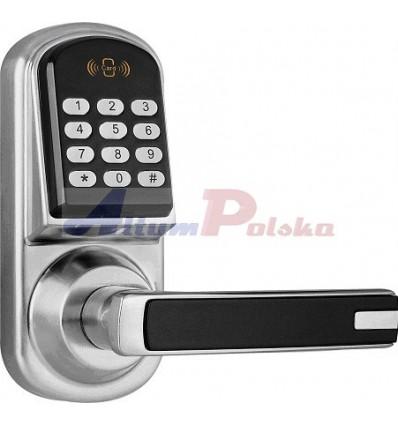 Klamka Kodowa LOB Renting Lock