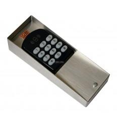 Zamek Kodowy LOB Renting Lock przewodowy