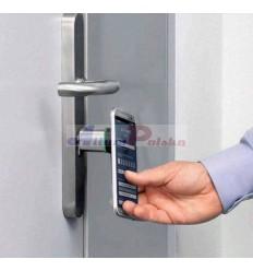 KABA EVOLO - Smart System