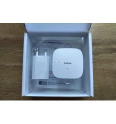 Bridge TEDEE Gerda - Wi-Fi / Bluetooth