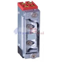 ELEKTROZACZEP DOM-A5301 z Sygnalizacją Wąski Wzmocniony Rewersyjny