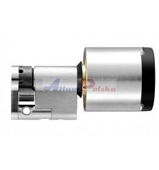 Pół-Wkładka Elektroniczna EVVA AirKey Modułowa