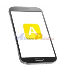 AIRKEY Mobilna Aplikacja - Smartfon