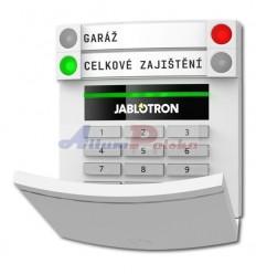 JA-153E Klawiatura LED-RFID Bezprzewodowa